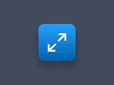 Sketch Resize resize sketch-plugins plugins sketch-plugin sketch plugin