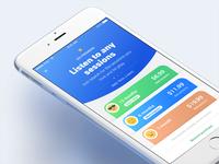 New Project :: Upgrade Premium