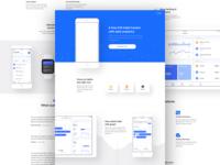 Habitify - Landing page 3.0