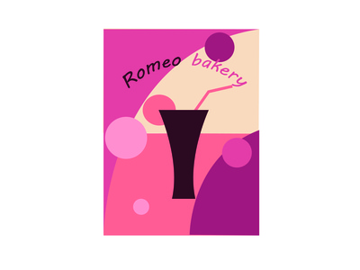 romeo 04