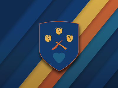 Daily UI 84 badge daily 100 challenge daily