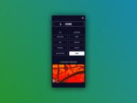 Daily UI 99