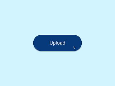 Daily UI #011 - Flash Message success error message flash message flash upload animated prototype concept daily ui dailyui challenge ui app design