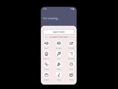 i'm craving app.mp4