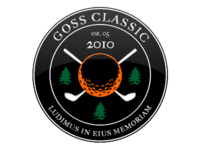 Goss Classic 2010