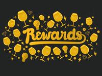 Rewards!