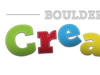 Boulder:Create Logo