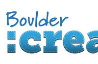 Boulder:Create