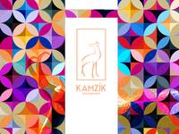KAMZIK RESTAURANT