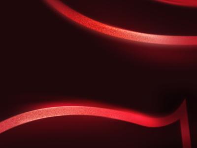 Stranger Things Free Wallpapers poster movie hot red black wallpaper stranger