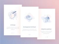 Digital Agency Skills
