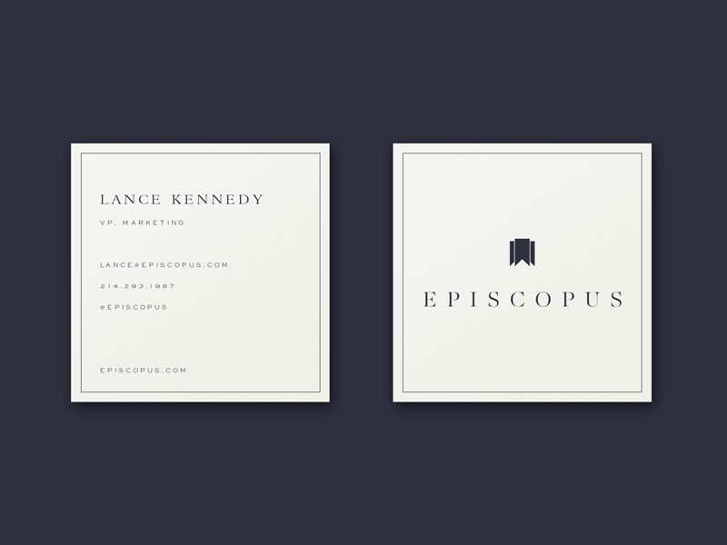 Free square business card mockup psd by brad neathery dribbble 1 reheart Image collections