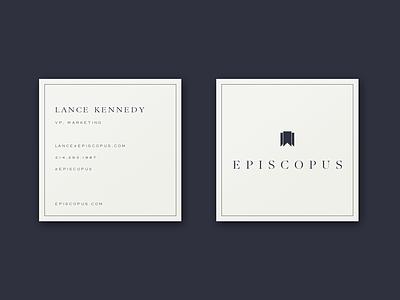 Free Square Business Card Mockup PSD minimalistic branding photoshop psd identity freebie free