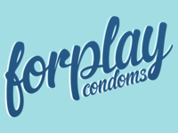 Forplay Condoms