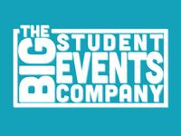TBSEC Logo