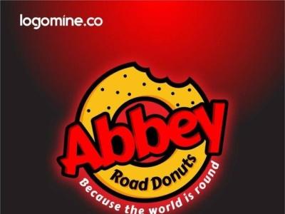 Donut ideas-Donut Logo donut shop donut vector illustration vectors illustraion logos idea logoset logos logo design logomaker vector logomine logo illustration illustrator graphic design design branding