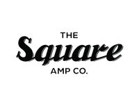 Square 2 V2