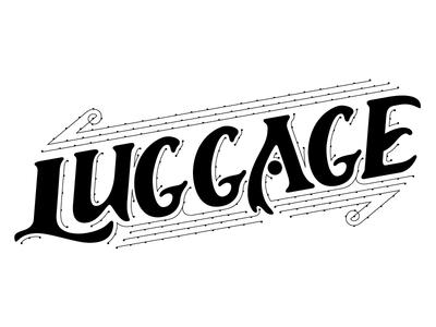 Luggage Comp 2