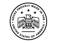 Sock Eagle