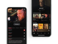 puhutv amazon hbo hulu netflix home detail film series tv streaming stream