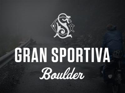 GS Boulder
