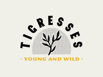 Tigresses #2