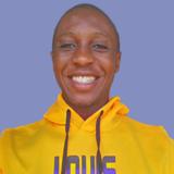 Emmanuel Ikechukwu