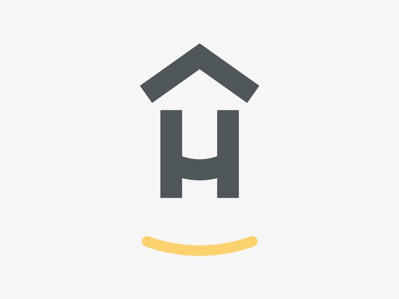 Hello Garage Mark logo logo mark