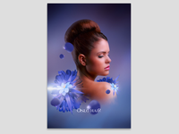 Artwork for Oslo Hair