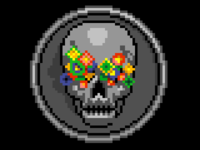 Upgrade your skull