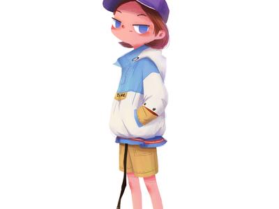 character design-01
