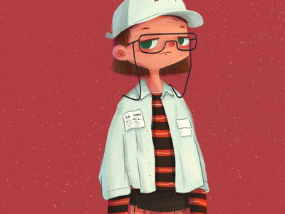 character design-02
