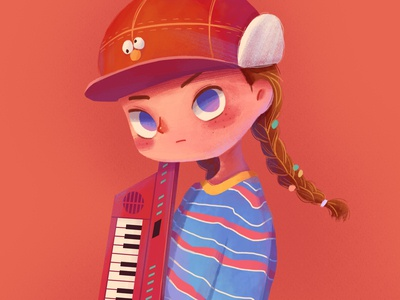 character design-03