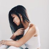 Jennet Liaw