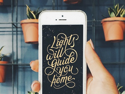 Coldplay letters wallpaper iphone screen coldplay lyrics handlettered lettering script brush