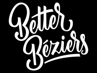 Better Béziers