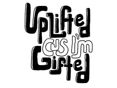Uplifted lettering type rhymes practice wheres my tracing paper.