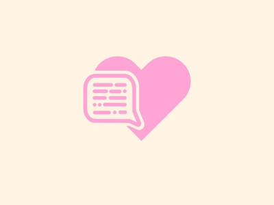 like chat ai inspiration vector illustration design logo