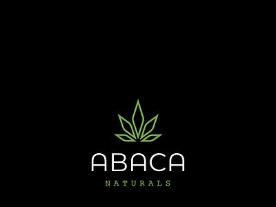 Cannabis Logo Design freepsd freevector free vector food art food colour logodesigns logo leave natural creative  design graphic  design cannabis logodesign