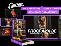 Fitness Banner Design