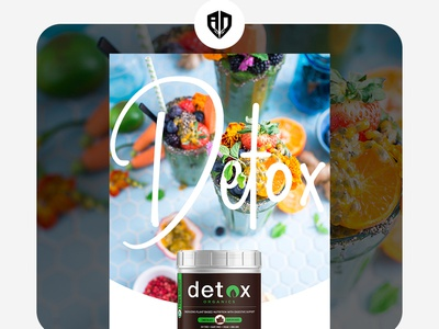 """❤️GET 15% Off. use Coupon Code """"ADDY"""" typography mobile app ui addy instagram logodesign banner design graphic  design graphic creative organic food shake chocolate smoothie drink love fitness design detox"""