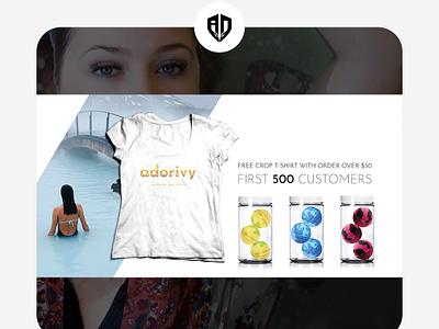 Bath bomb Banner creative  design art branding typography mobile app ui logo addy instagram logodesign banner design graphic fitness graphic  design vector creative love design banner bathbomb