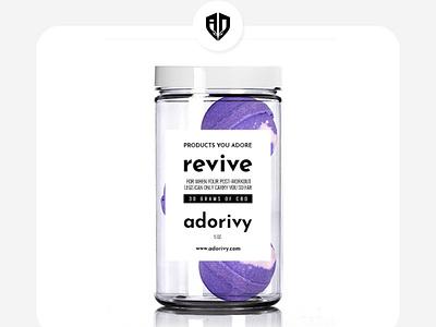 Label design branding ui love instagram banner design vector graphic  design graphic creative design label packaging label mockup label design