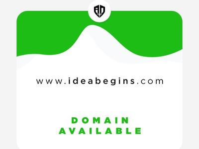es! ✅ Your domain is available. Buy it before someone else does. branding logo addy logodesign instagram fitness banner design vector graphic  design graphic creative design love buynow thinkingofbuying domains busines godaddy domain