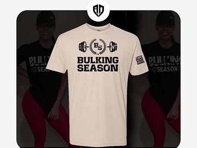 T-shirt Design illustration branding logo instagram fitness vector graphic  design graphic creative design tshirt graphics tshirt design