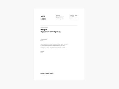 Testimonial Paper designer designs testimonials testimonial web ux ui figma elegant design clean design design