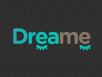 Dreame Logo