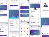 Moneymore app