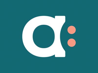 Agendrix - Rebrand