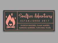 Soulfire Adventures